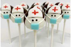 Covid nurses