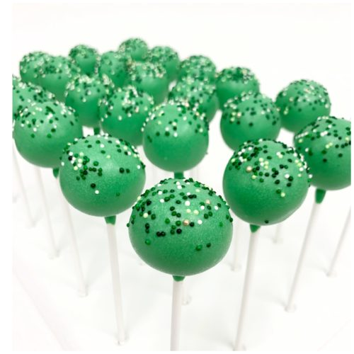 St Patricks Day Pops
