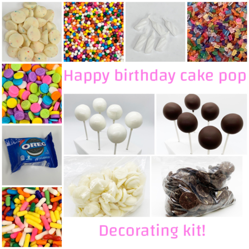 Happybirthdaykit